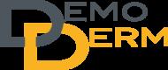 DemoDerm - Anti-Pickel-Creme